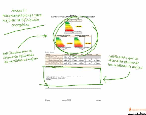 Certificado de eficiencia energética pg4