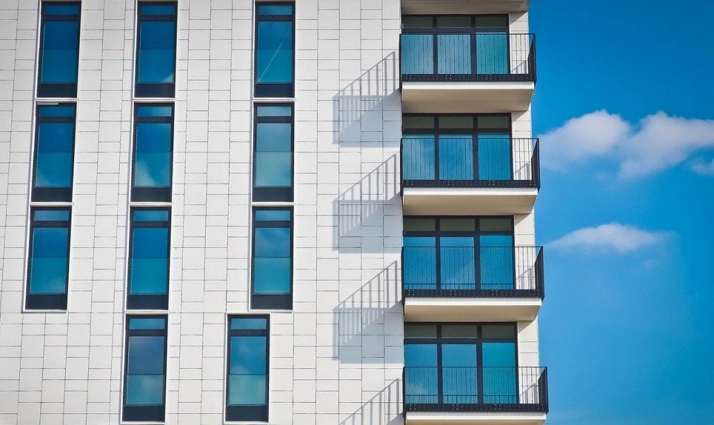 Guía de compra de vivienda