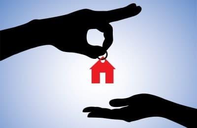 guía compra vivienda
