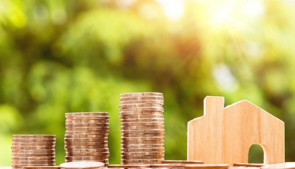 Gastos en la compraventa de la vivienda
