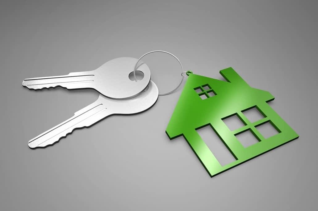 Guía de compra de vivienda (III)