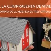 Guía compra de vivienda